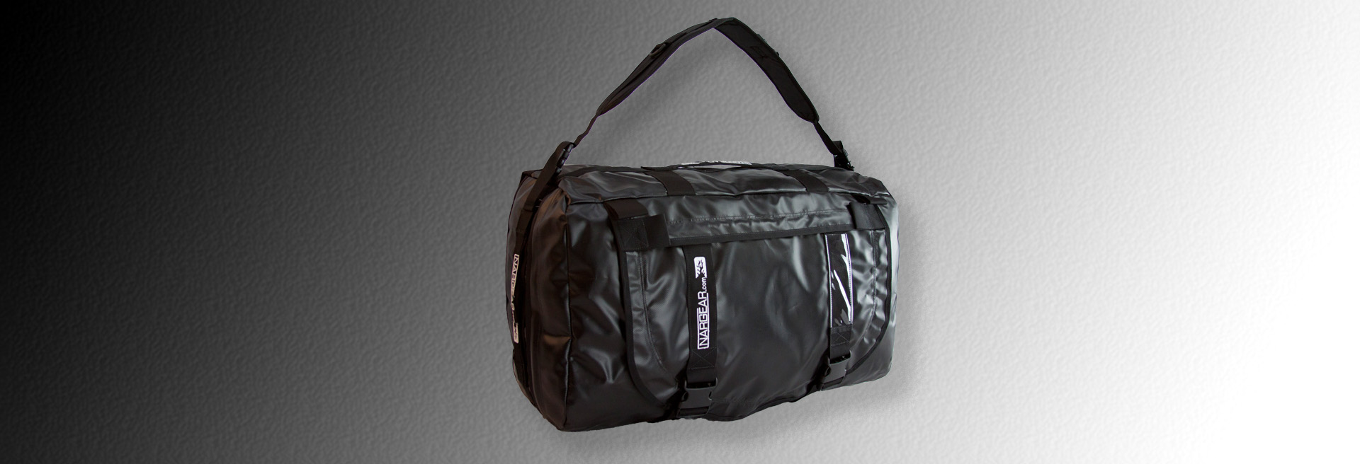 NARGEAR®-Best-wildland-fire-line-packs-firefighter-backpacks.-wildland-firefighter-gear-and-equipment-NARGEAR-wildland-fire-fighting-packs-wilderness-EMT-forest-firefighter-fire-pack-03