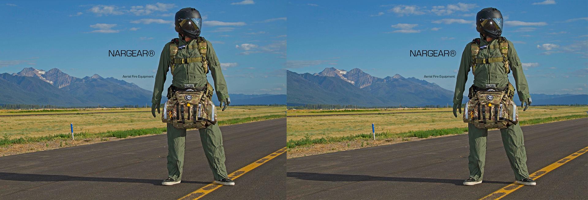 NARGEAR®-Best-wildland-fire-line-packs-firefighter-backpacks.-wildland-firefighter-gear-and-equipment-NARGEAR-wildland-fire-fighting-packs-wilderness-EMT-forest-firefighter-fire-pack-04